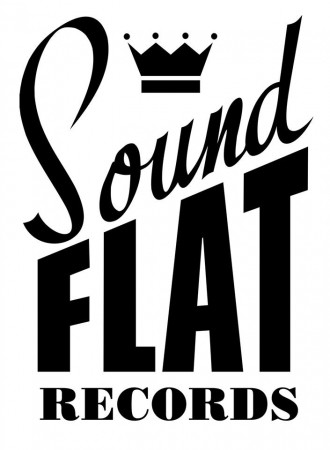 soundflat records