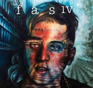 FASiv