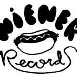 wiener records
