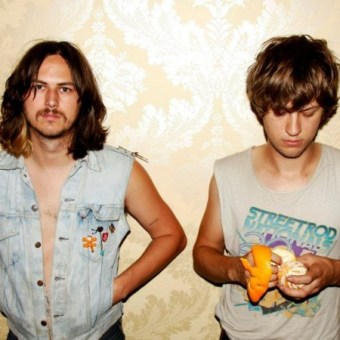 Jeffthebrotherhood1