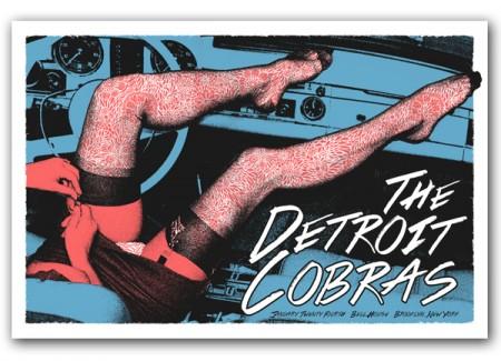 -The-Detroit-Cobras-Brooklyn-NY-2014