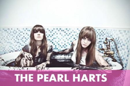 pearl hearts inside
