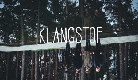 banner-klangstof