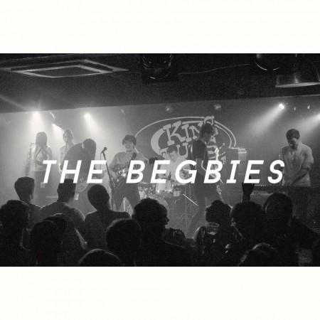 the bigbies