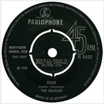BeatlesRain3