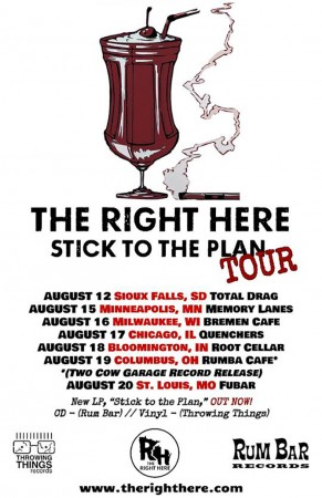 The-Right-Here-tour-2016