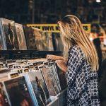bloggingjess playlist