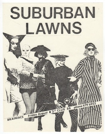 suburbanlawns
