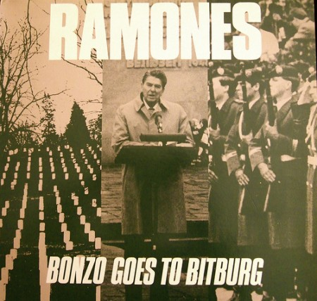 bonzo-goes-to-bitburg