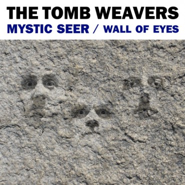 the_tomb_weavers_-_mystic_eyes_cover__sm