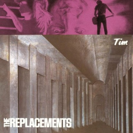 The Replacements Classic Music Review Tim Love nobody nobody, nobody and i won't tell nobody nobody, nobody that you're still in love with nobody nobody, nobody and i used to be nobody nobody, nobody anymore more. the replacements classic music review