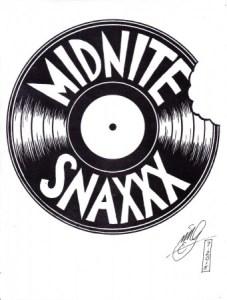 midnite snaxxx