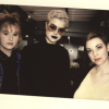 Girlcrush band shot