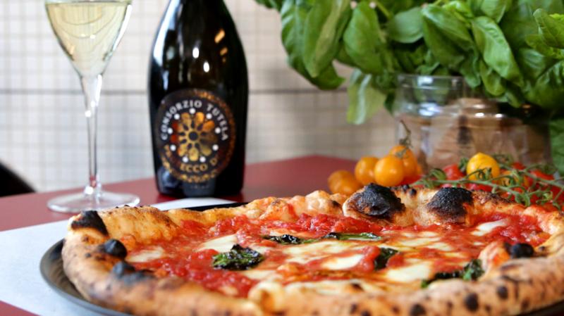 Rassegna stampa sul mondo della pizza in Italia – nr. 14 dal 12 febbraio al 18 febbraio 2019