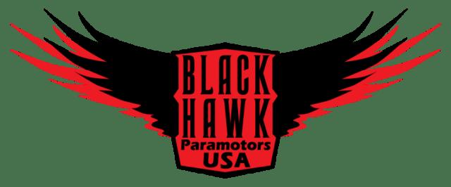 Black Hawk Paramotors USA