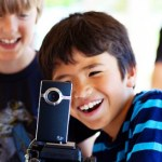 3 summer camps for dramatic kids in Oakland & Berkeley