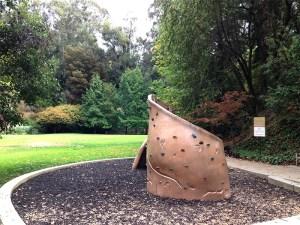 Parents' guide to Piedmont parks