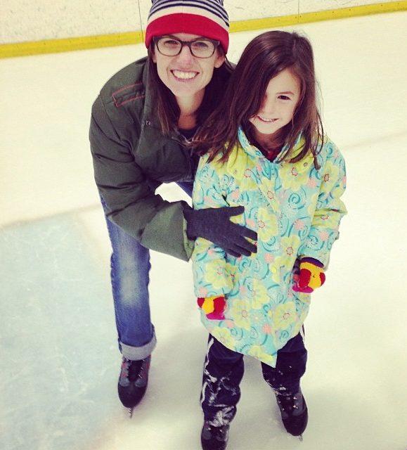 oakland-ice-skating