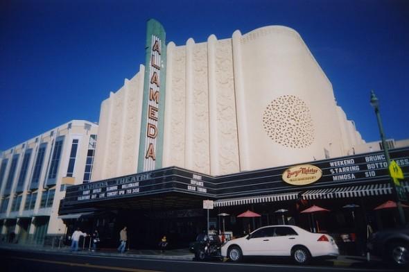 alamedatheater e1334090975356