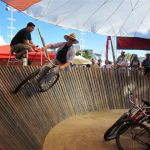 What to expect at Pedalfest 2015