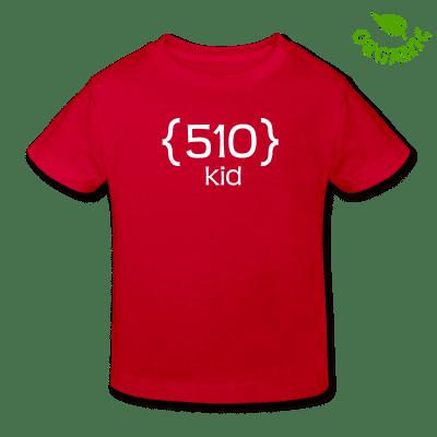 510bigkidshirt