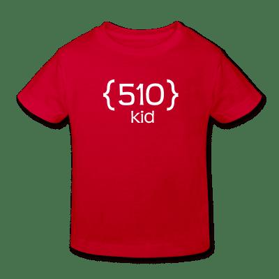 510toddlertshirt