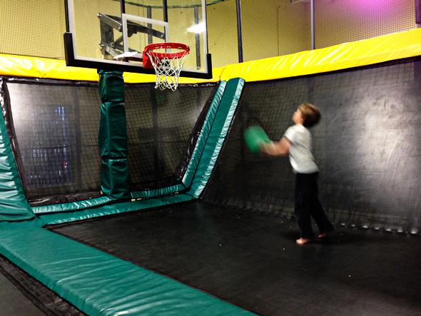 basketball-trampoline-park