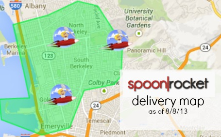 spoonrocket-map