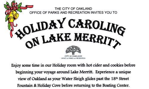 oakland-holiday-caroling