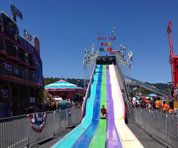 alameda-fair-rides