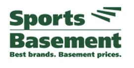 Sports Basement Berkeley