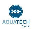 AquaTech swim birthday parties