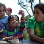 East Bay day camps that run until the end of summer