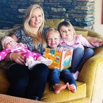 PROaupair offers experienced, professional childcare (sponsored)