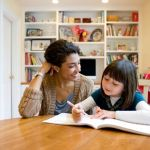 Acing back-to-school with UrbanSitter (save $50)