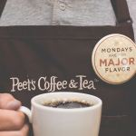 East Bay deals for National Coffee Day