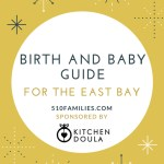 Birth and Baby Guide for East Bay Expectant Parents