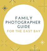 photographer-guide