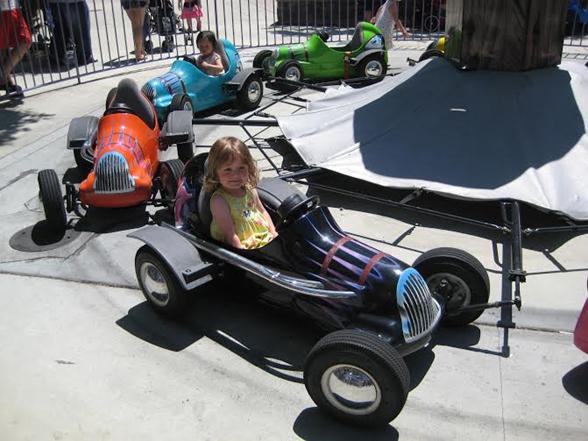 gilroy-gardens-race-cars