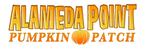 Alameda Point Pumpkins by Speer Family Farms