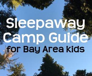 sleepaway camps list