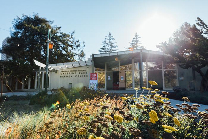 preschool fair venue oakland
