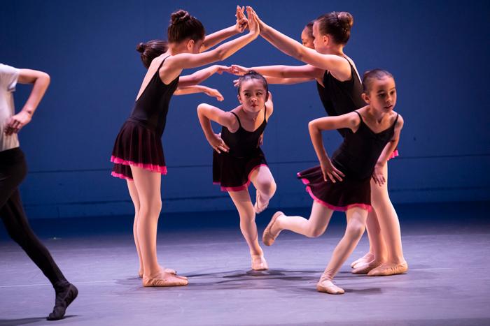 berkeley ballet theater guide
