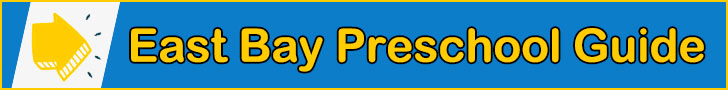 see our preschool guide