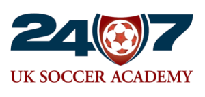 24-7-logo