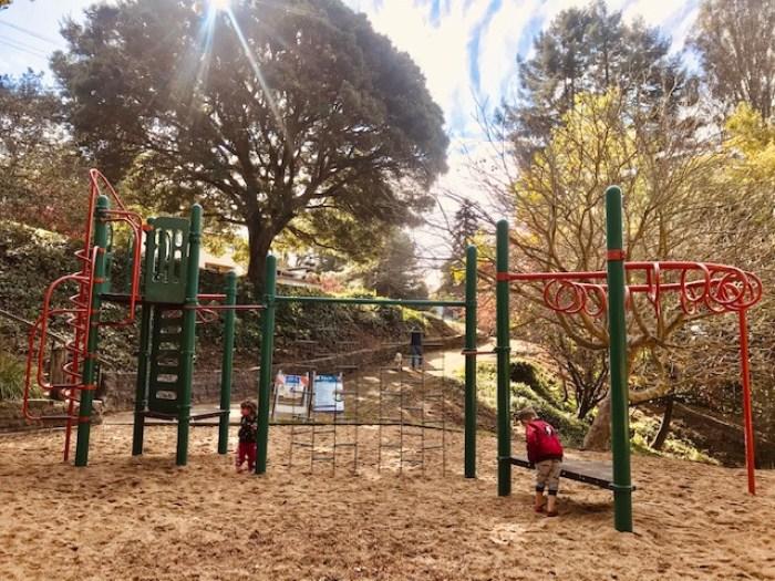 Dorothy-Bolte-Park-Berkeley