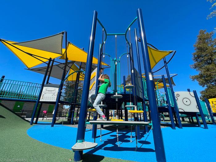 Imagine Playground Dublin 5675