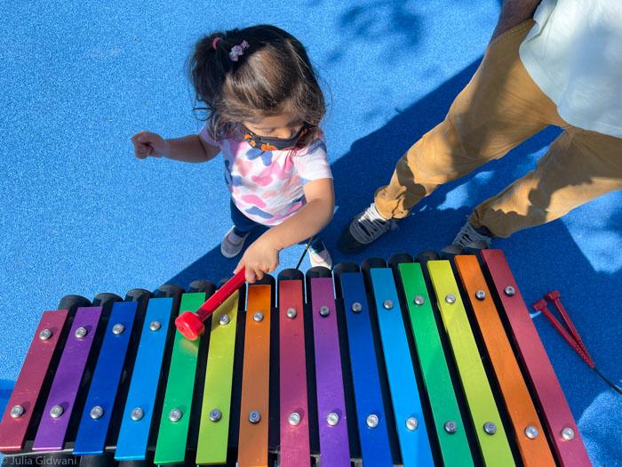 Imagine Playground Dublin 5677