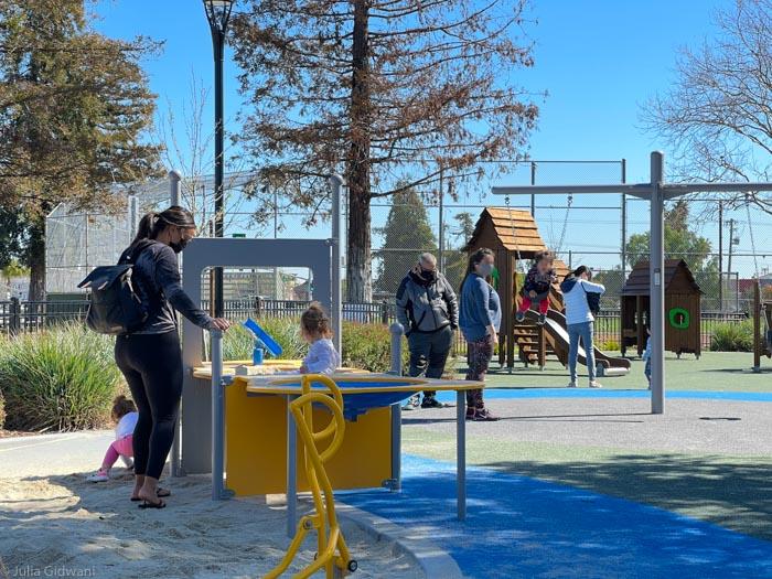 Imagine Playground Dublin 5702