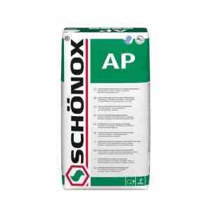 AP | Schönox